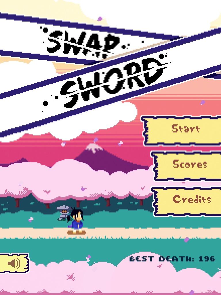 swap_sword_01