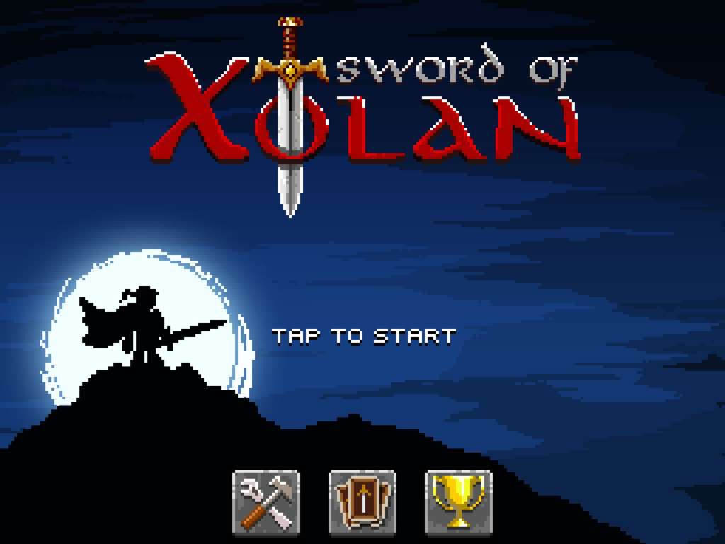Sword_of_Xolan_01