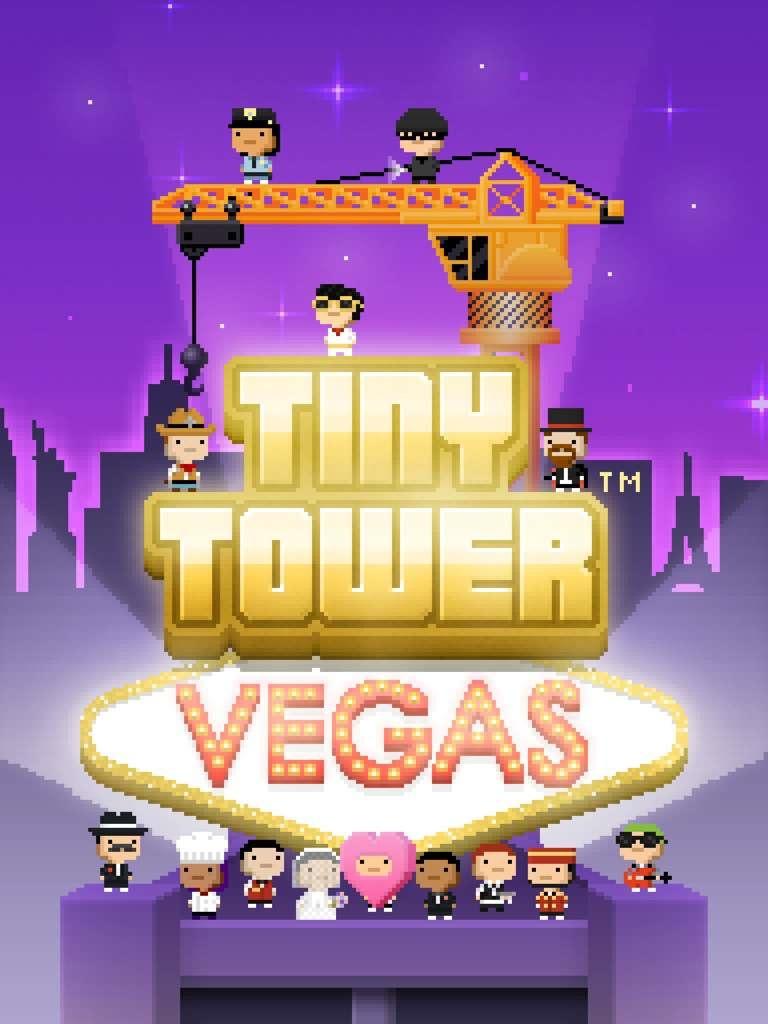 TInyTowerVegas_01