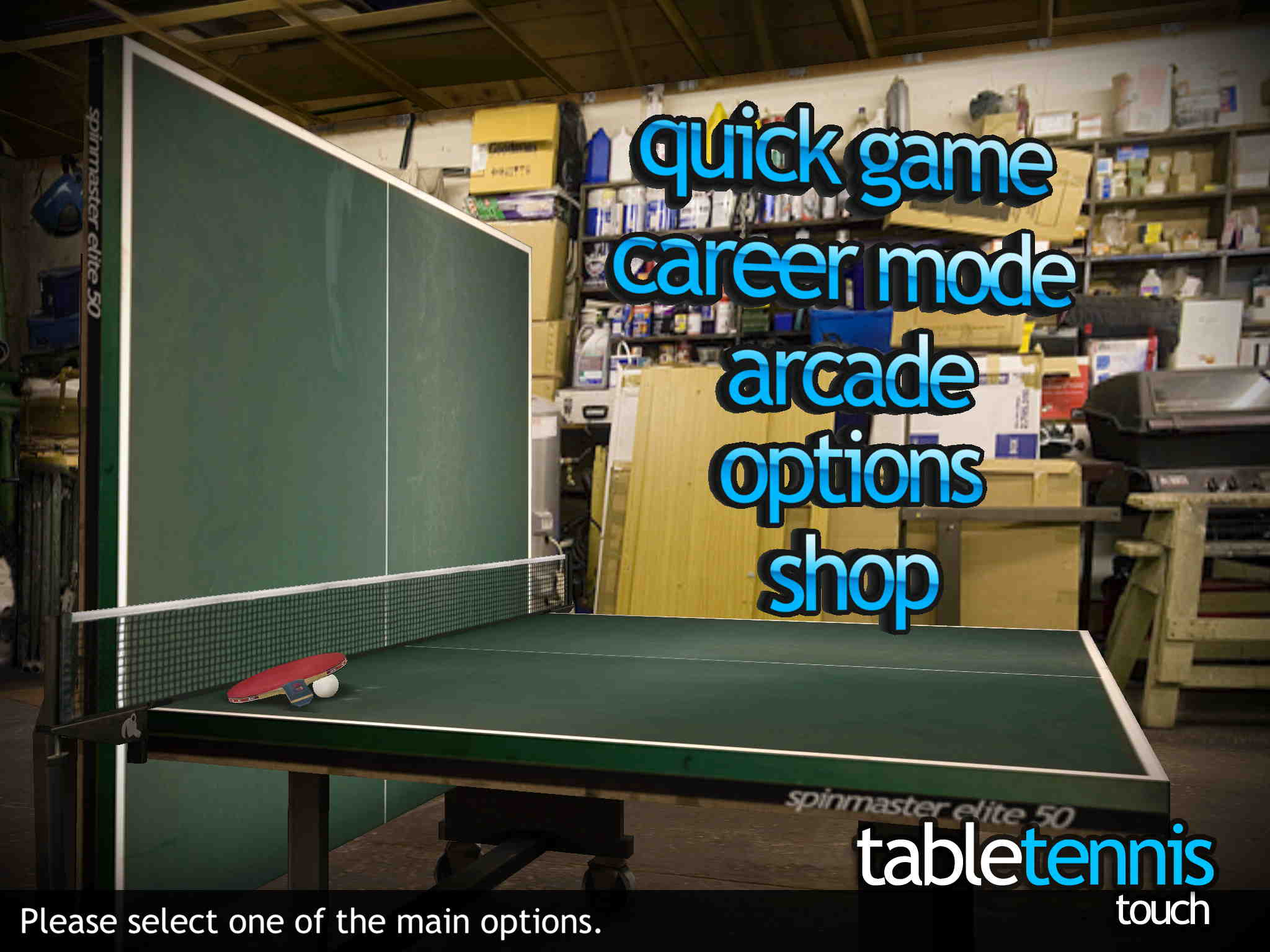 TableTennisTouch_01