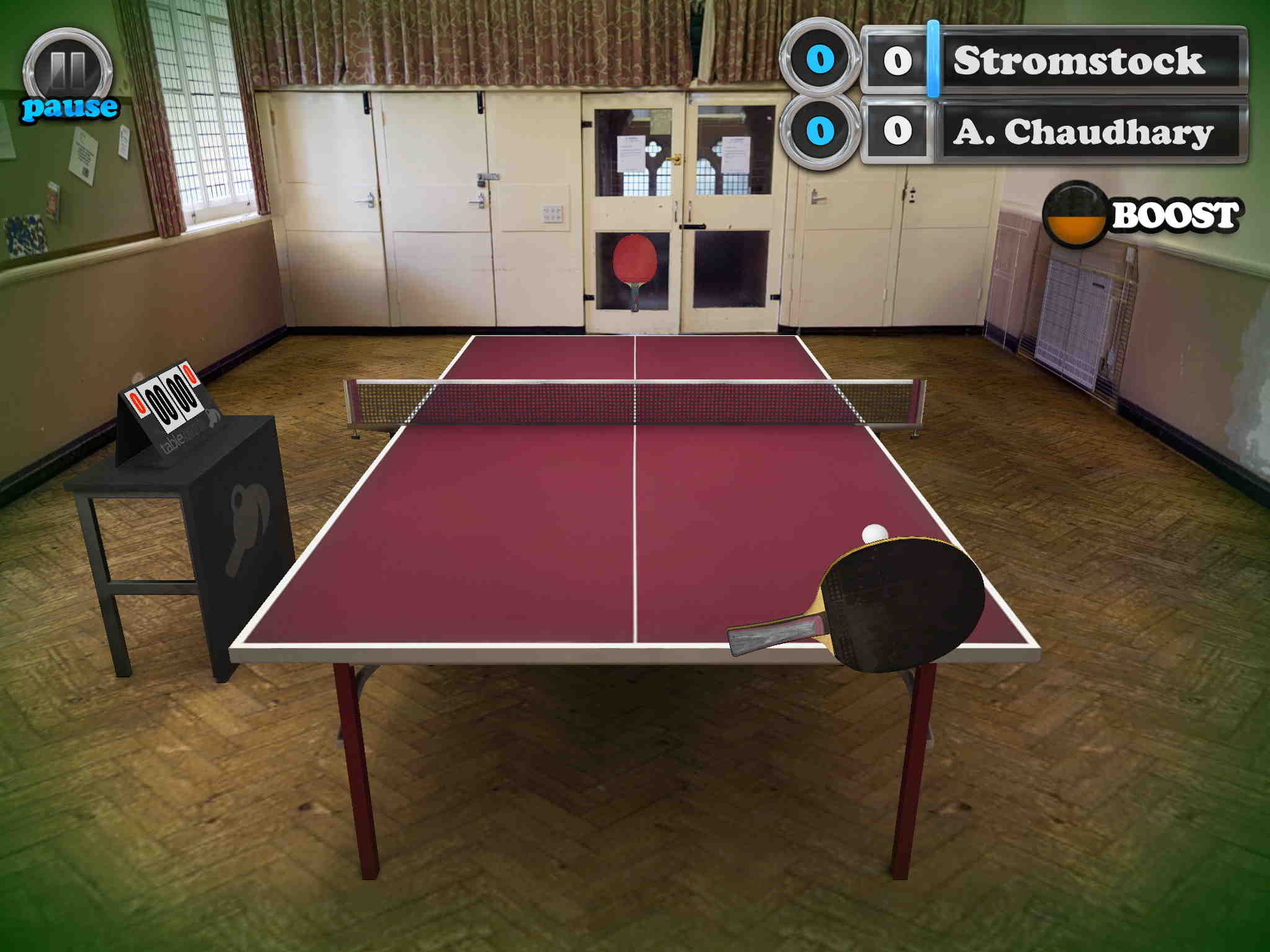 TableTennisTouch_03