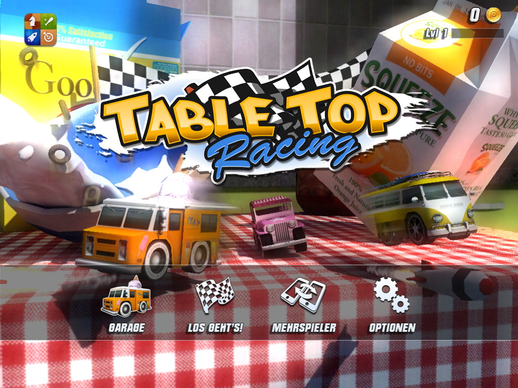 TableTopRacing00