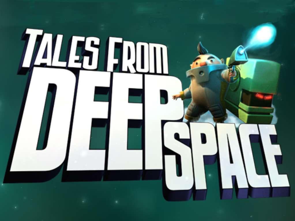 TalesFromDeepSpace_01