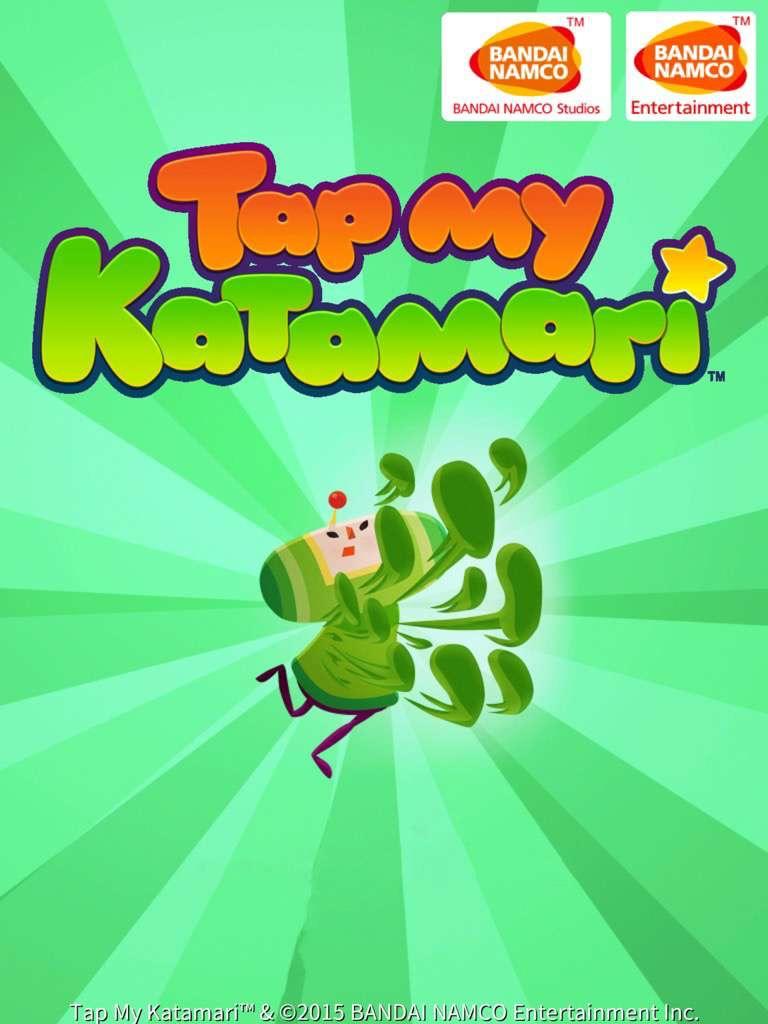 Tap_My_Katamari_01