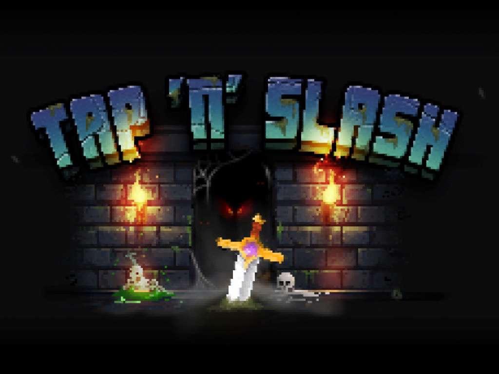 Tap'n' Slash_01 2