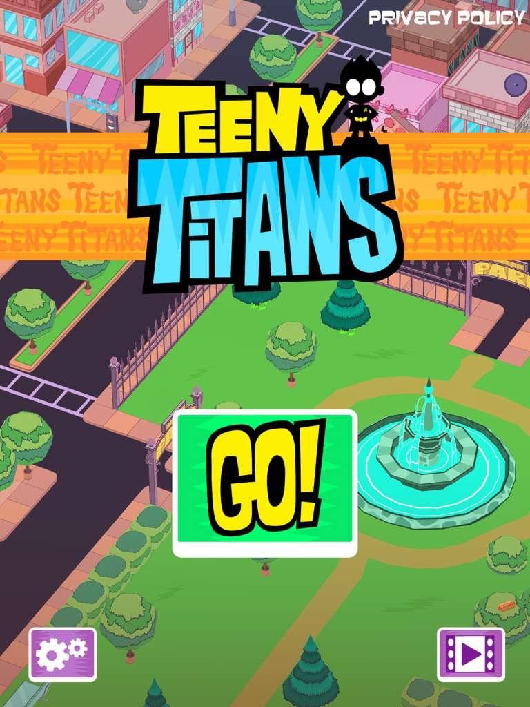 Teeny_Titans_01