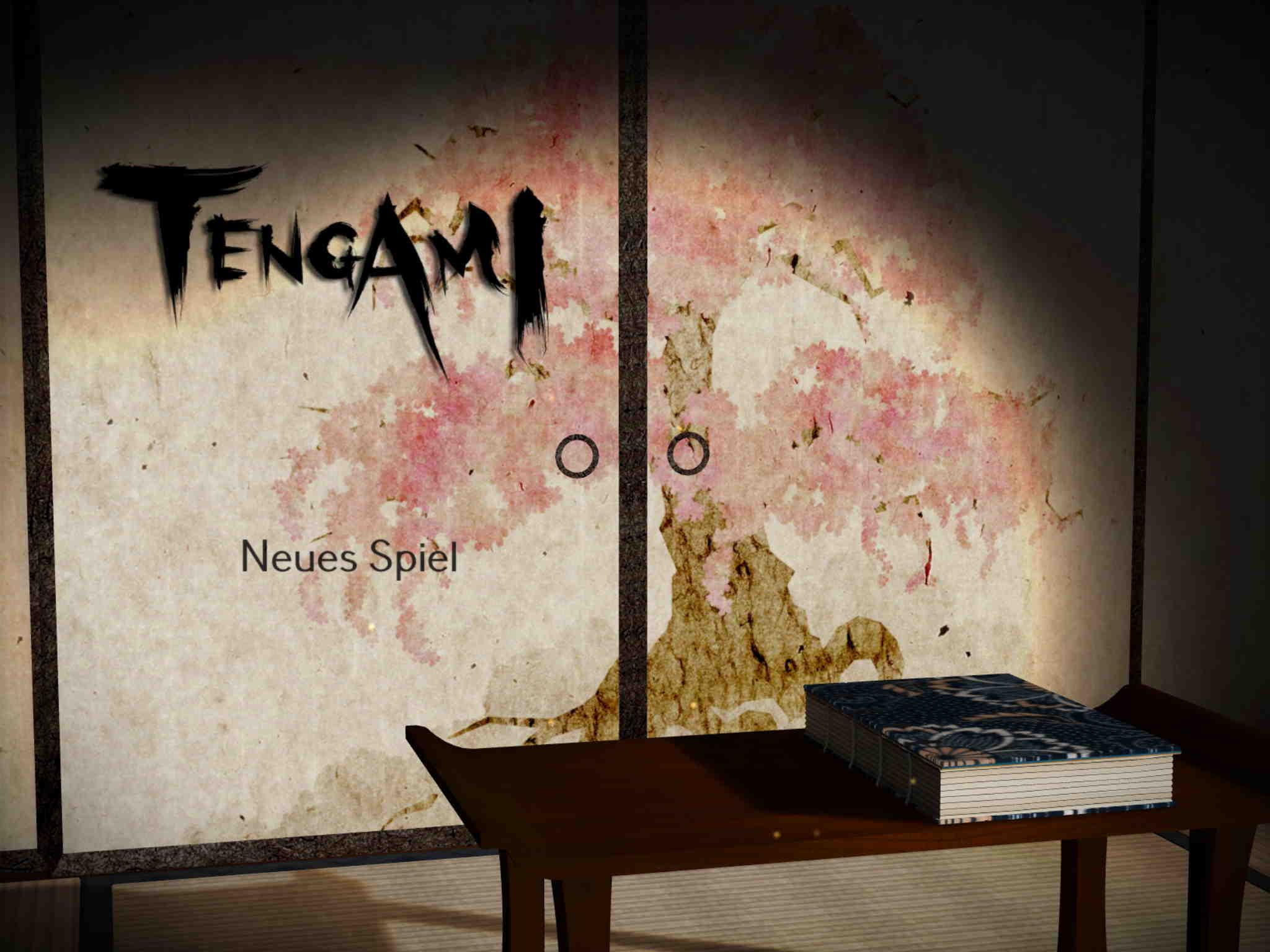 Tengami_01