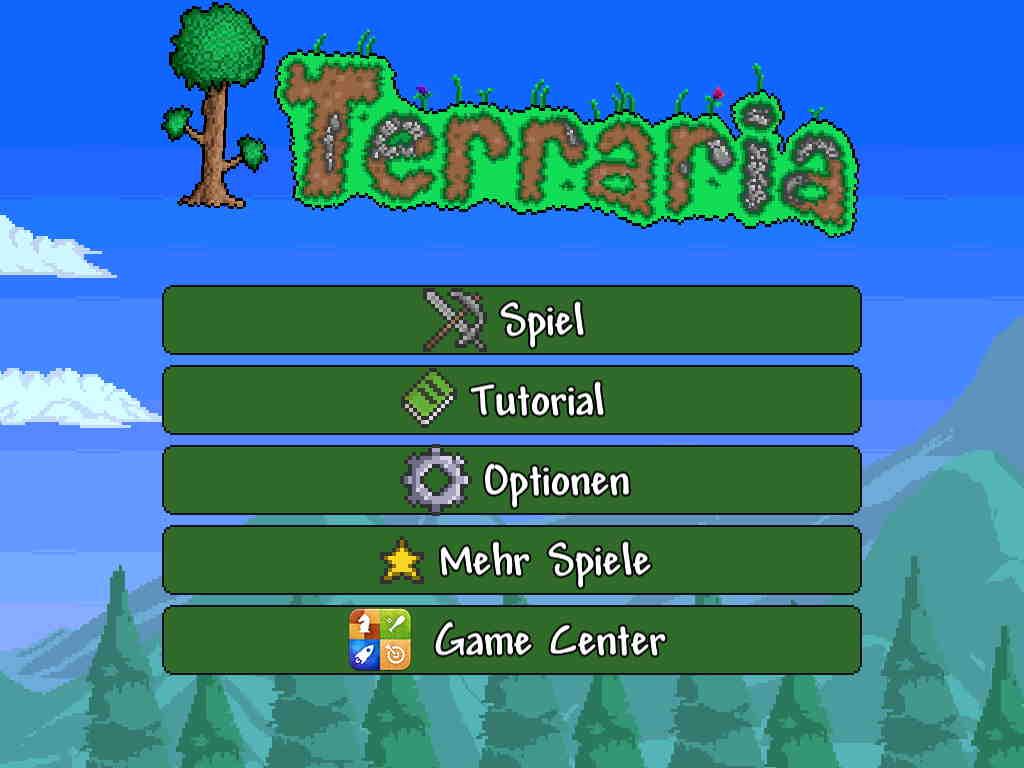 Terraria_01