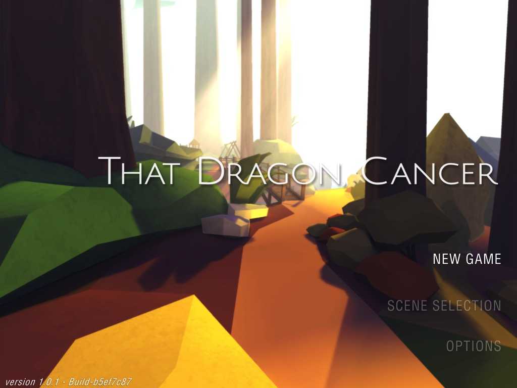 that_dragon_cancer_01