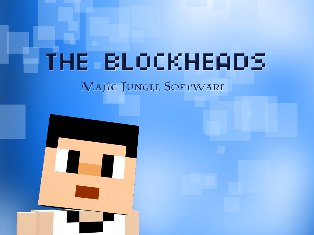 TheBlockheads_00