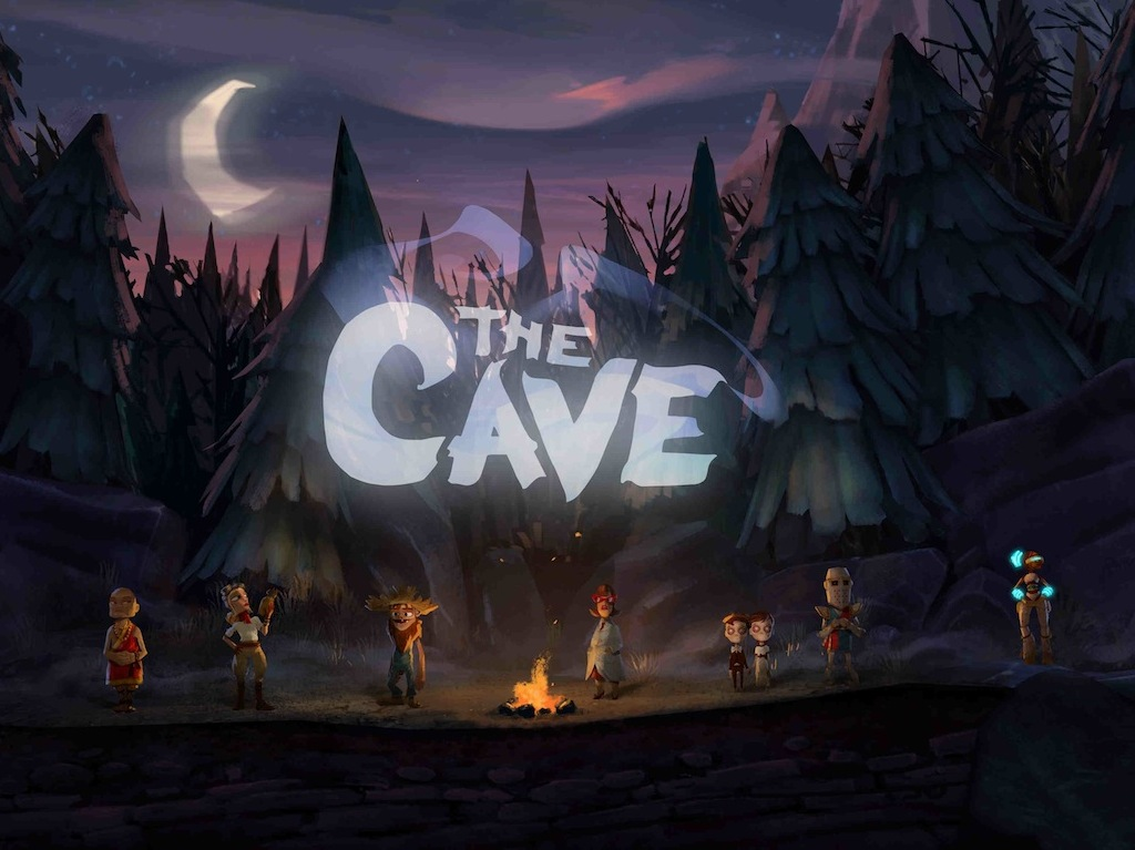 TheCave00