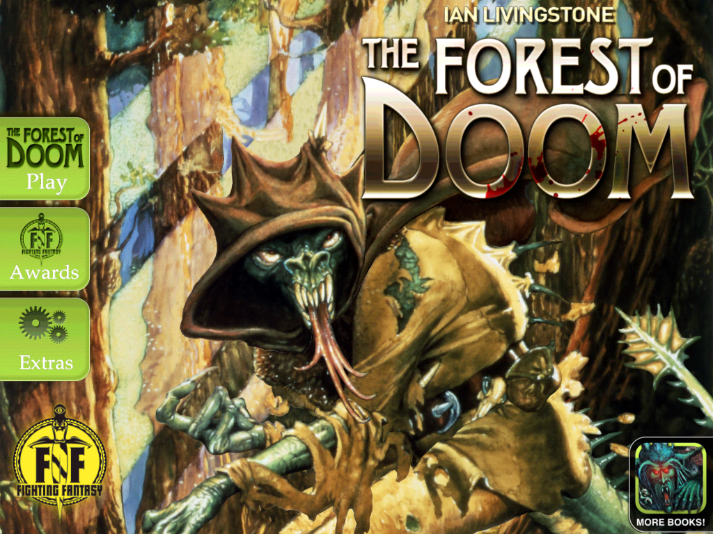 TheForestOfDoom01