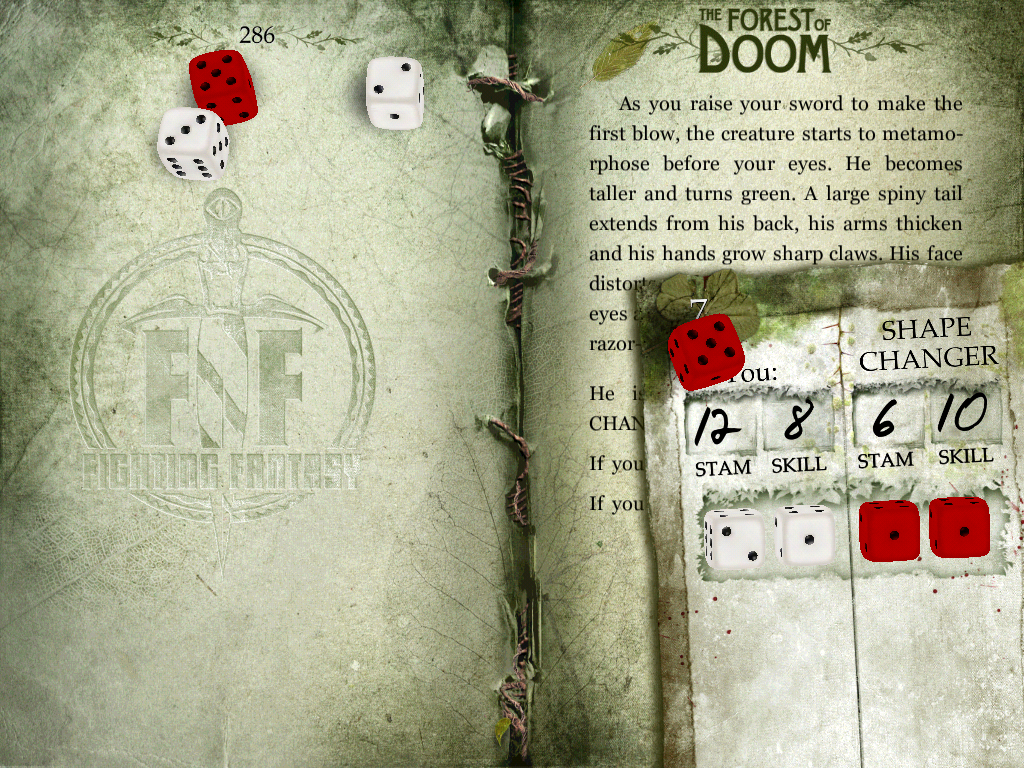 TheForestOfDoom03