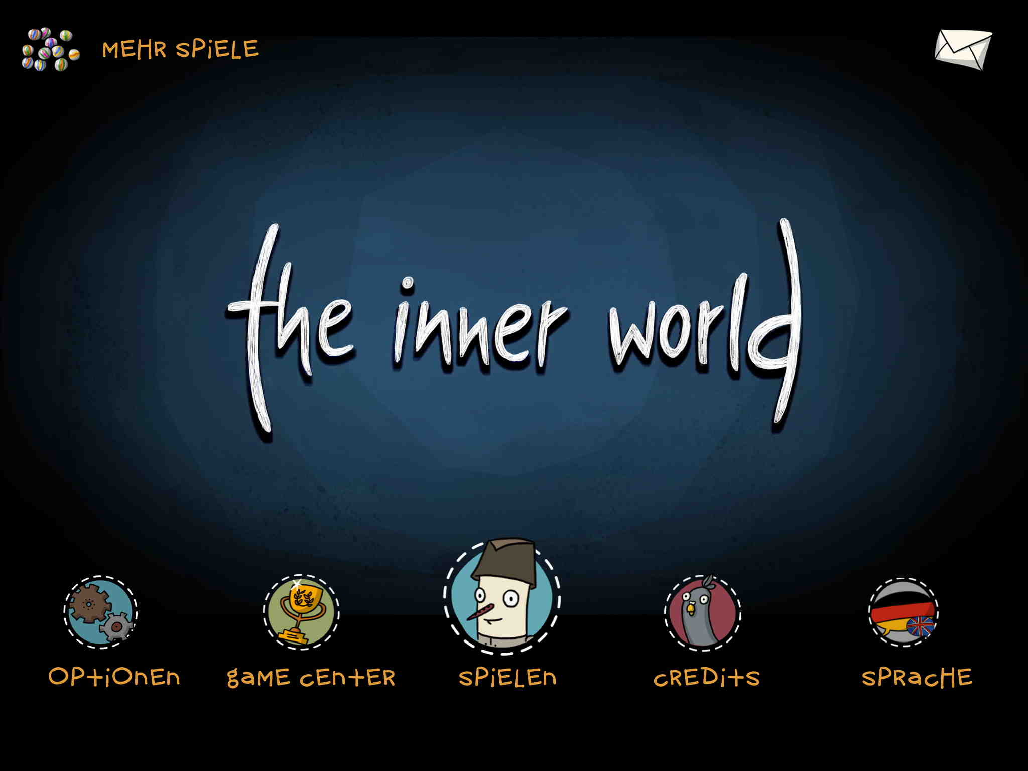 TheInnerWorld_01