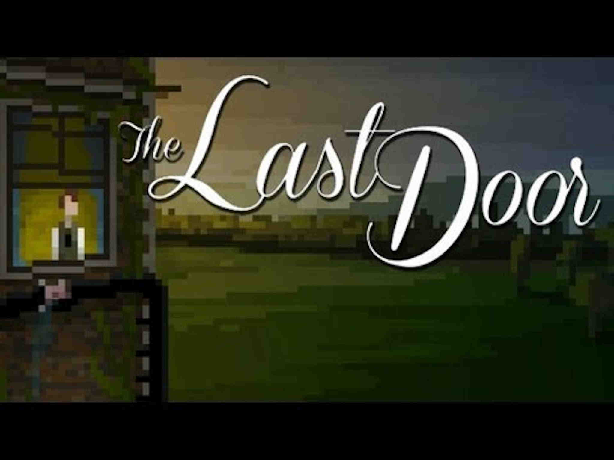 TheLastDoor2_01