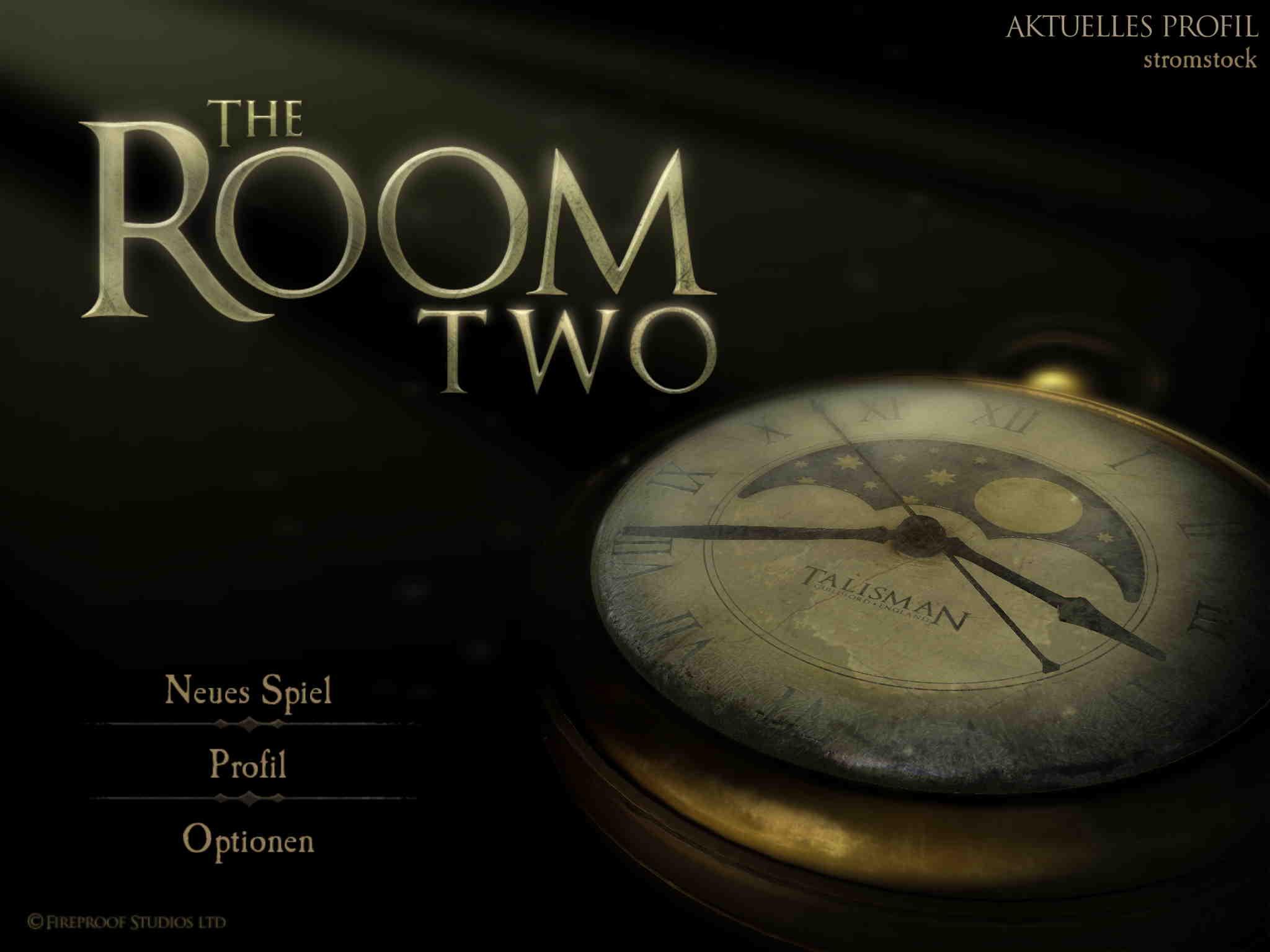 TheRoom2_01