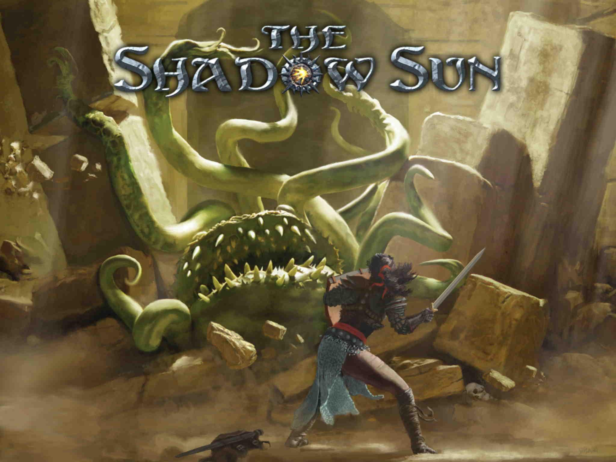 TheShadowSun_01
