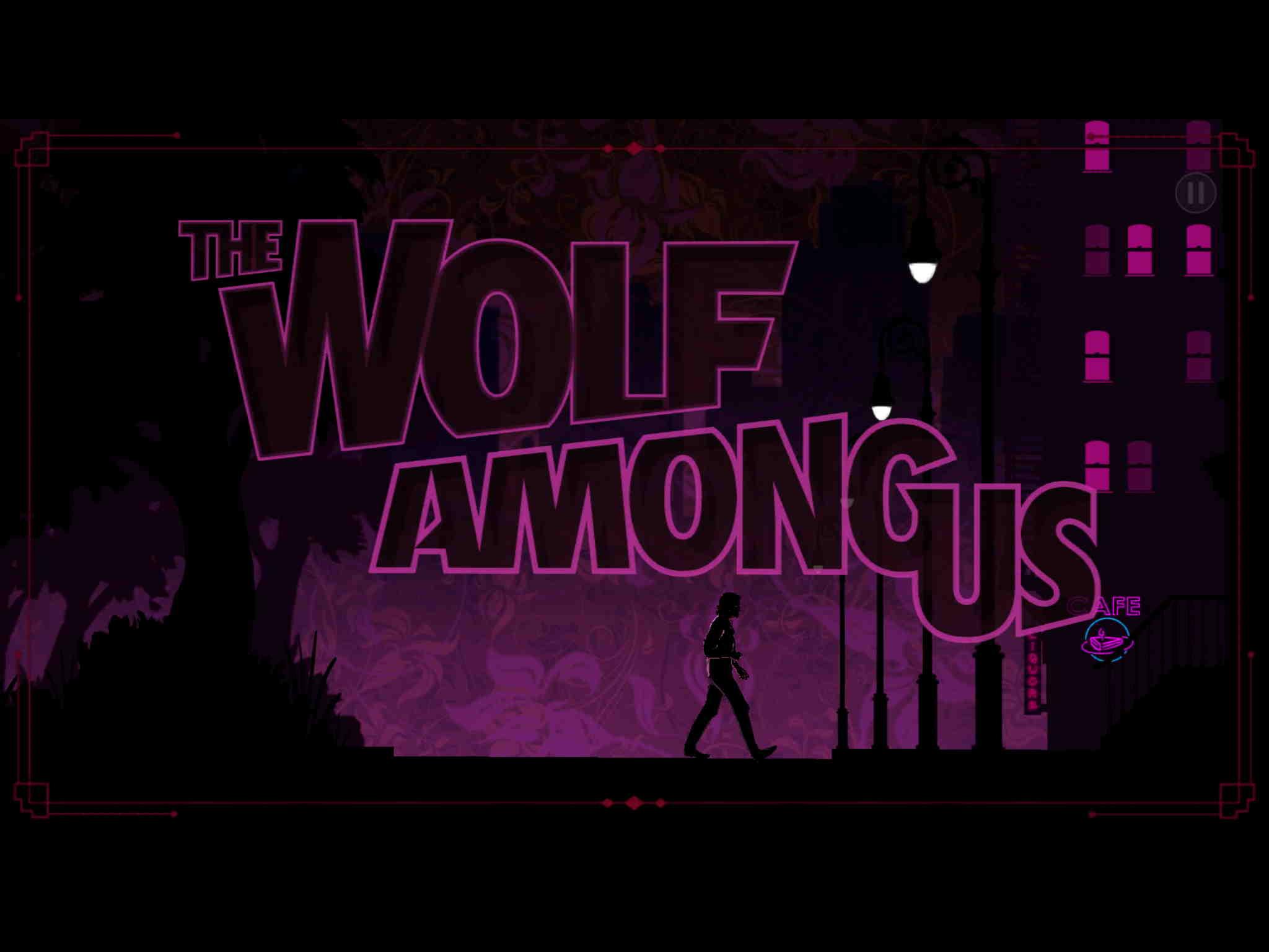 TheWolfAmongUs_01
