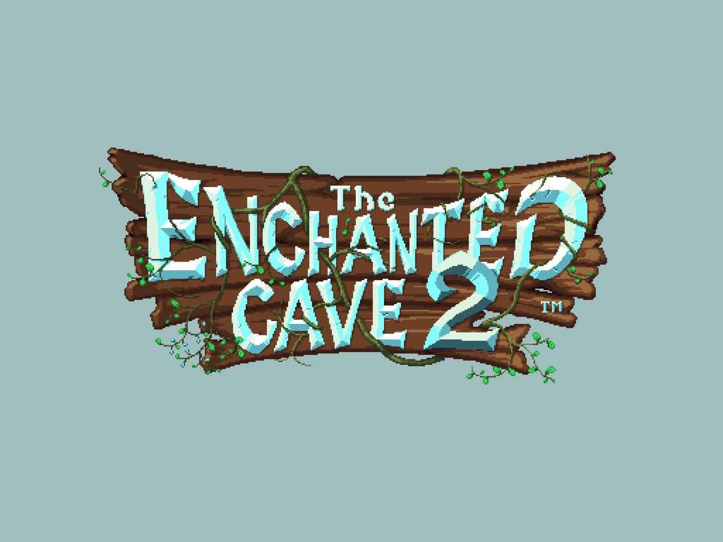 The_Enchanted_Cave_2_01