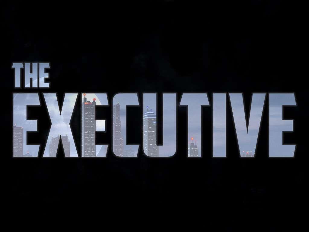 The_Executive_01