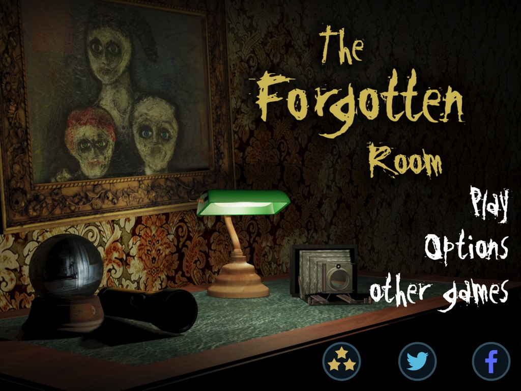 the_forgotten_room_01