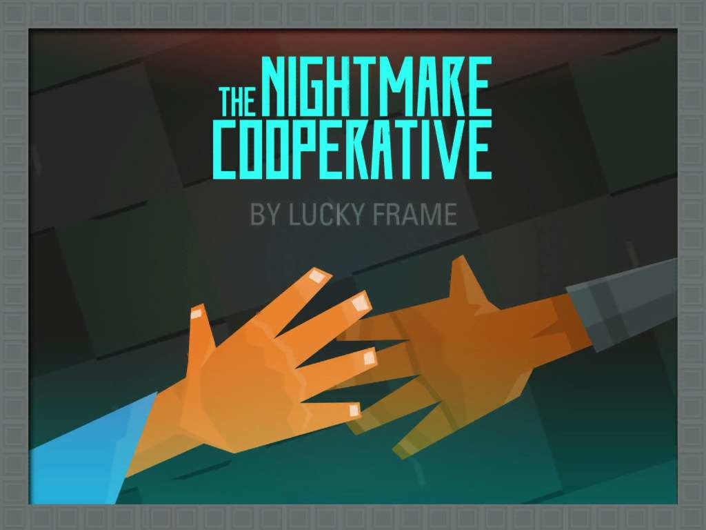 The_Nightmare_Cooperative_01