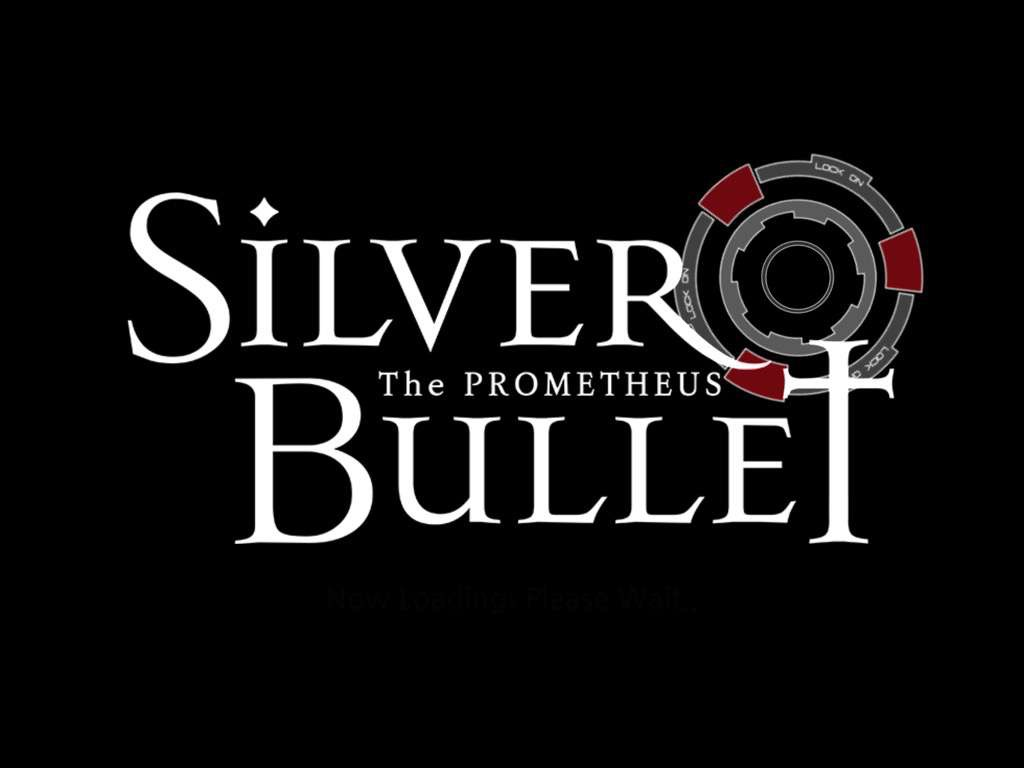 The_Silver_Bullet_01