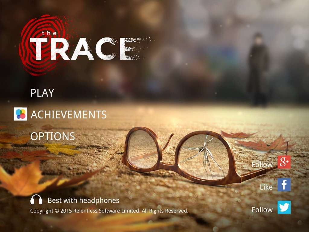 The_Trace_01