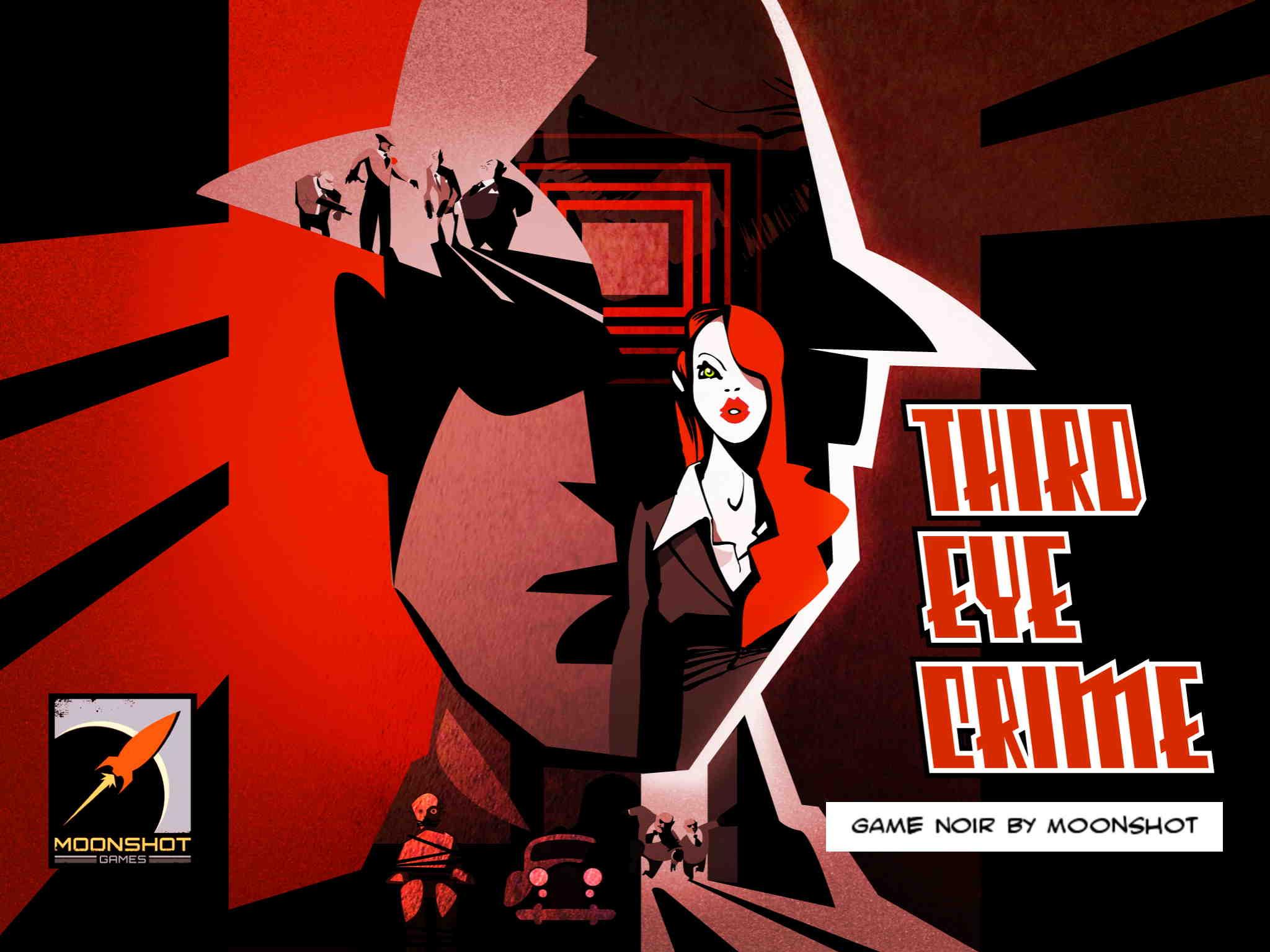 Third_Eye Crime_01