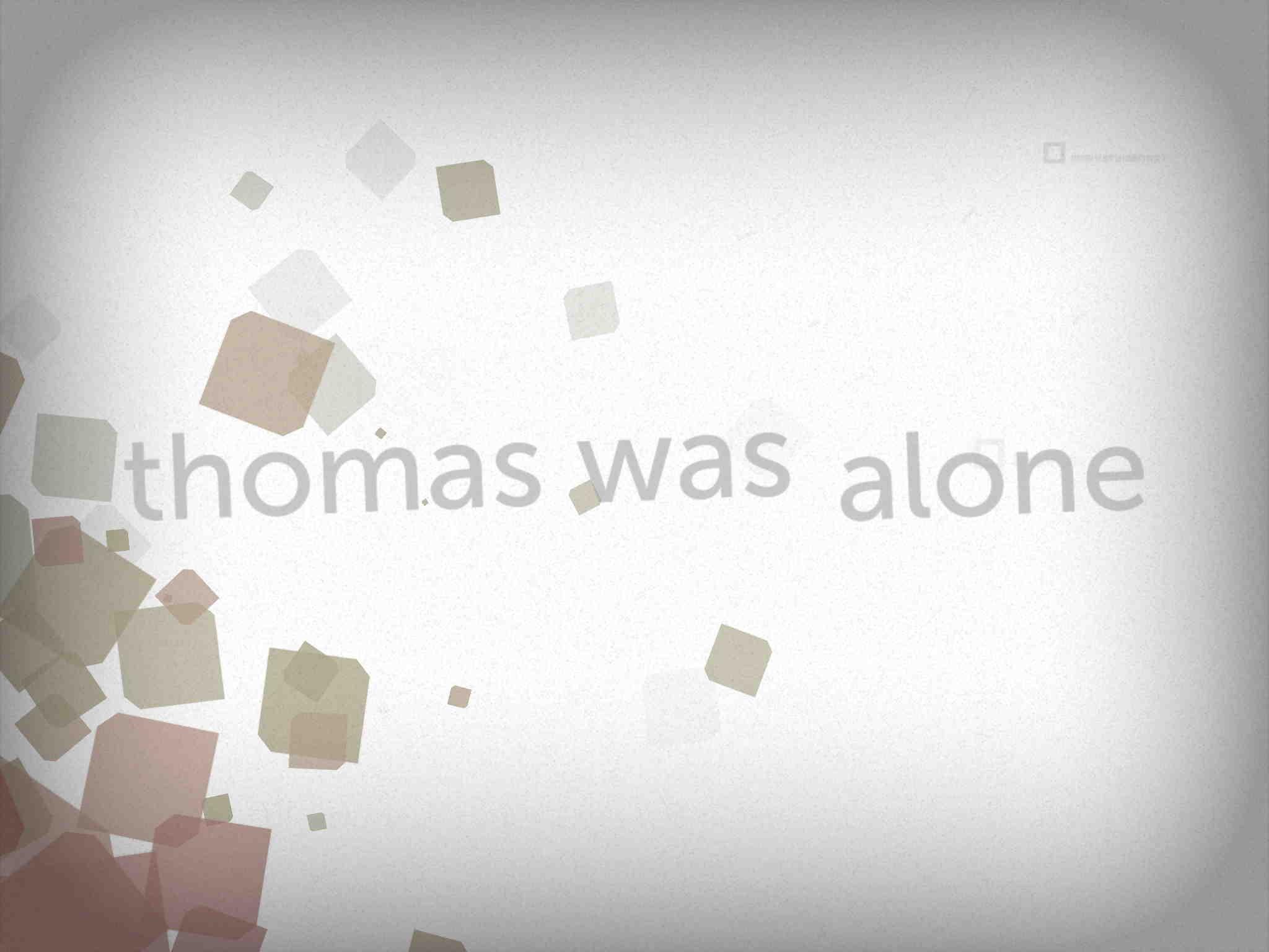 ThomasWasAlone_01