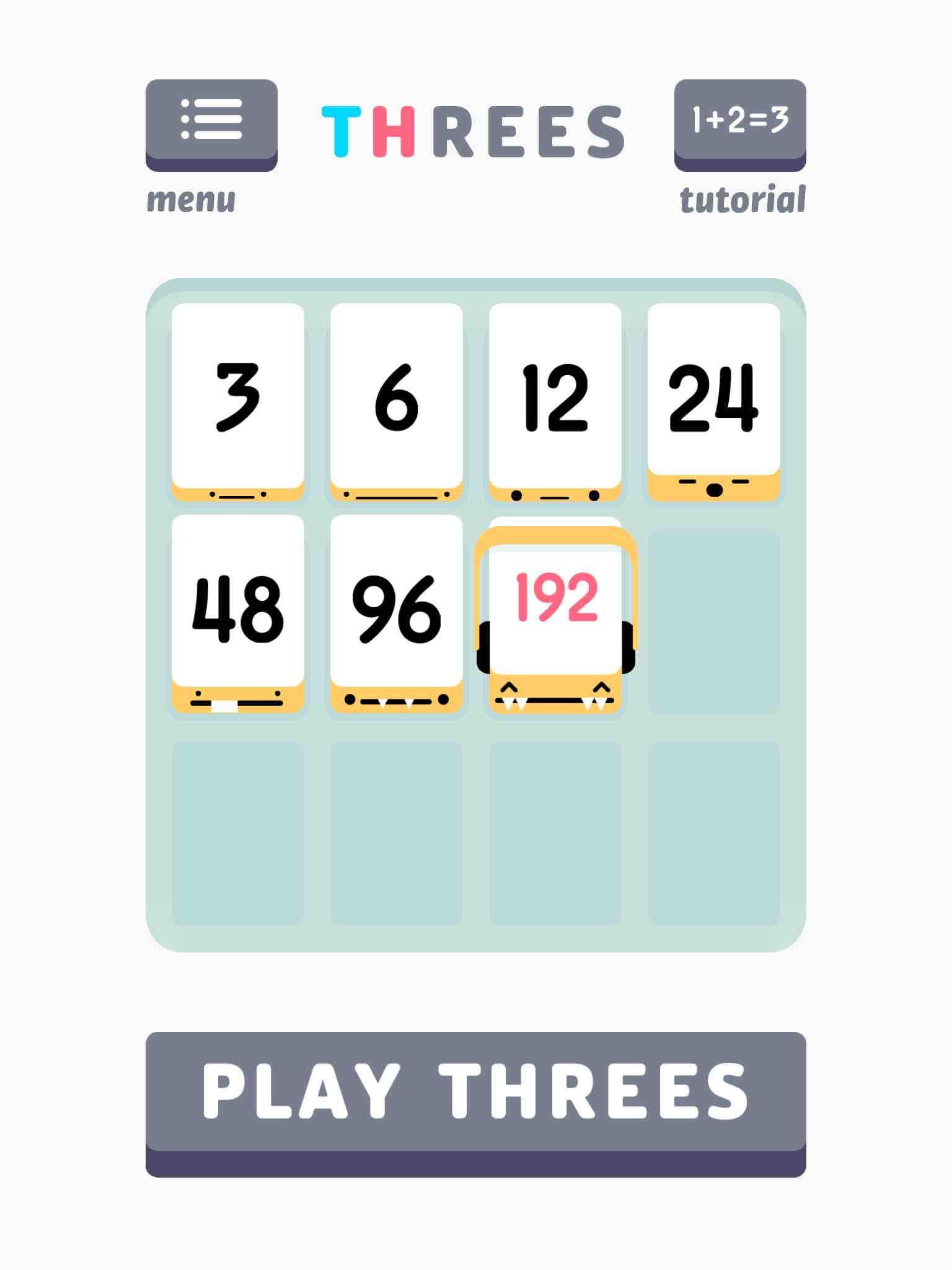 Threes_02