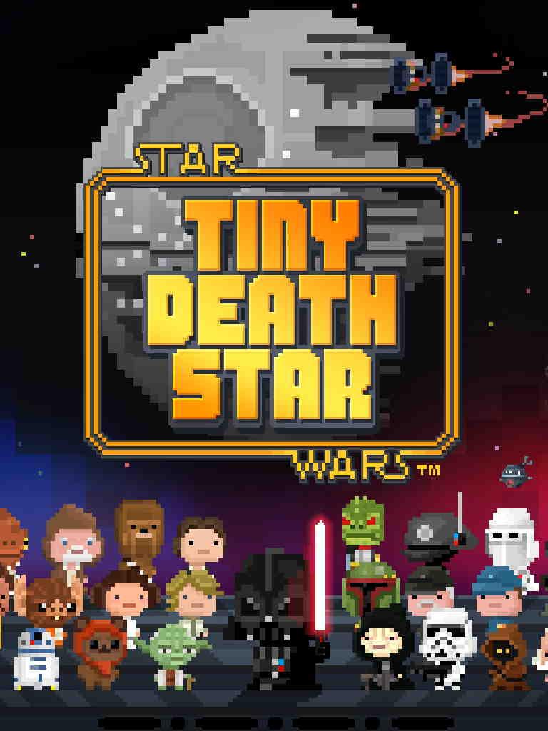 TinyDeathStar01