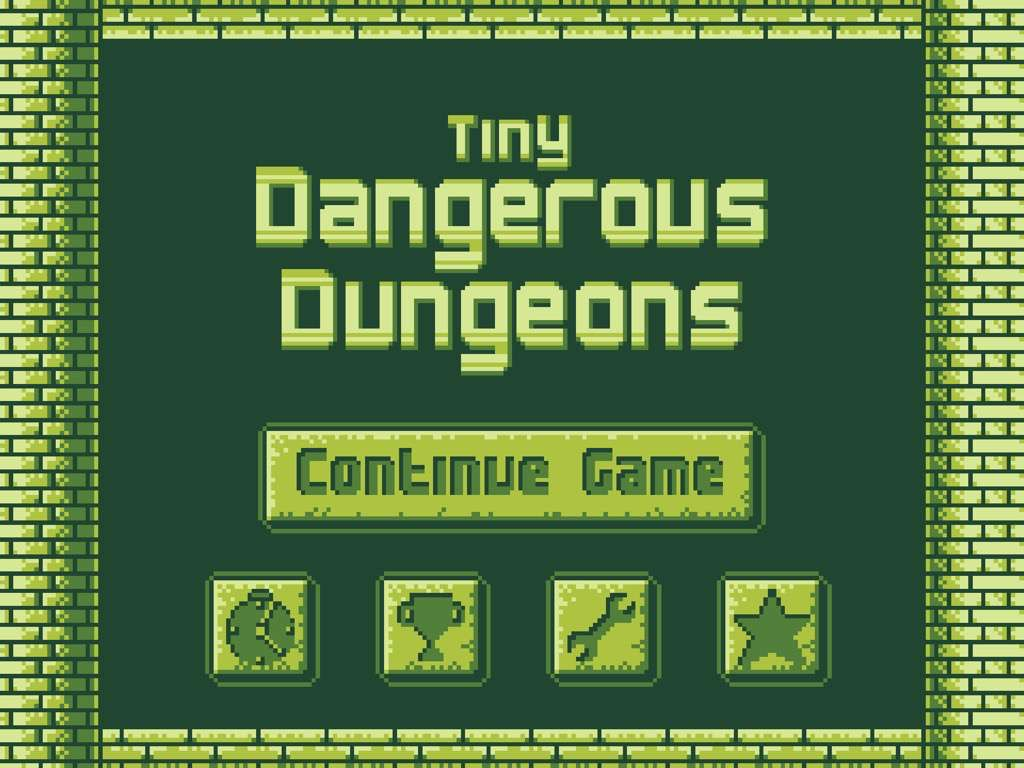 Tiny_Dangerous_Dungeon_01 2