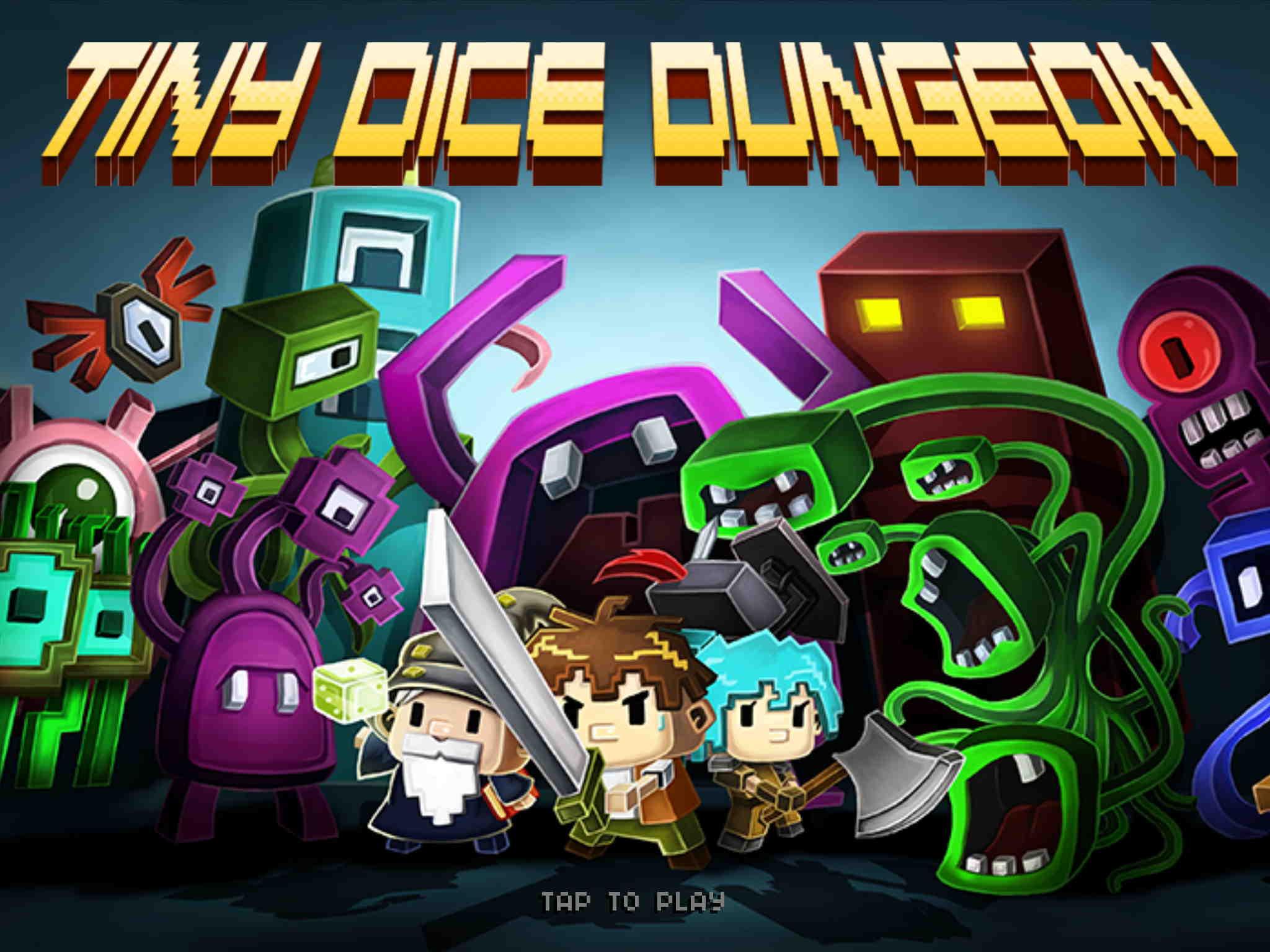 Tiny_Dice_Dungeon_01
