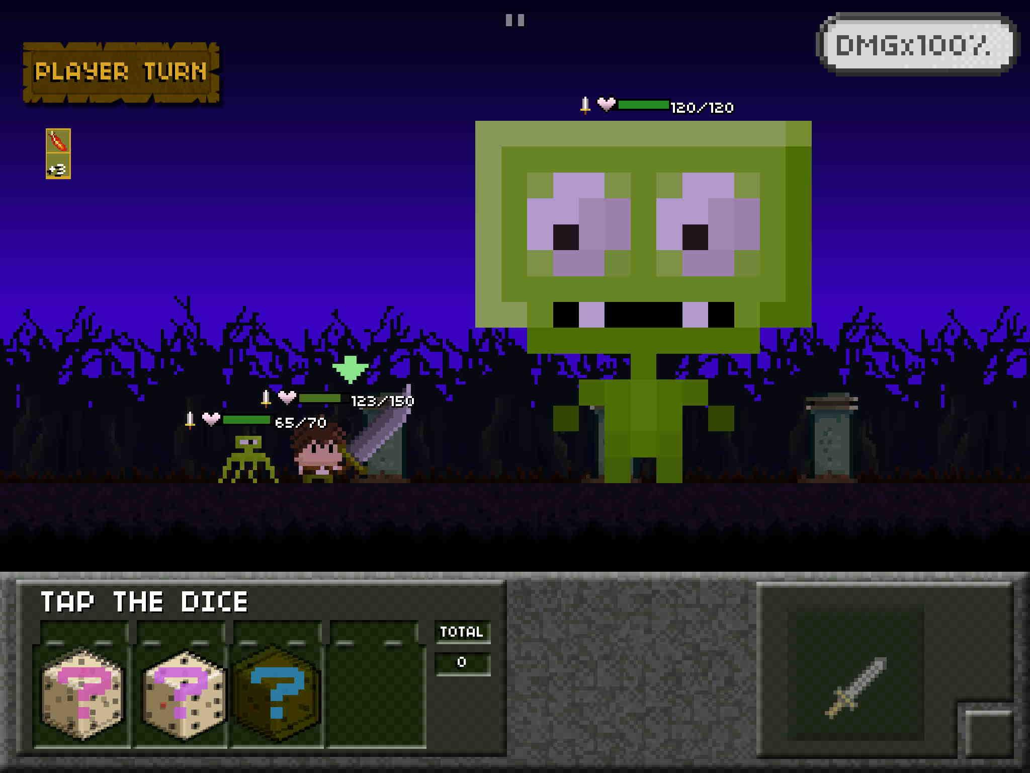 Tiny_Dice_Dungeon_02