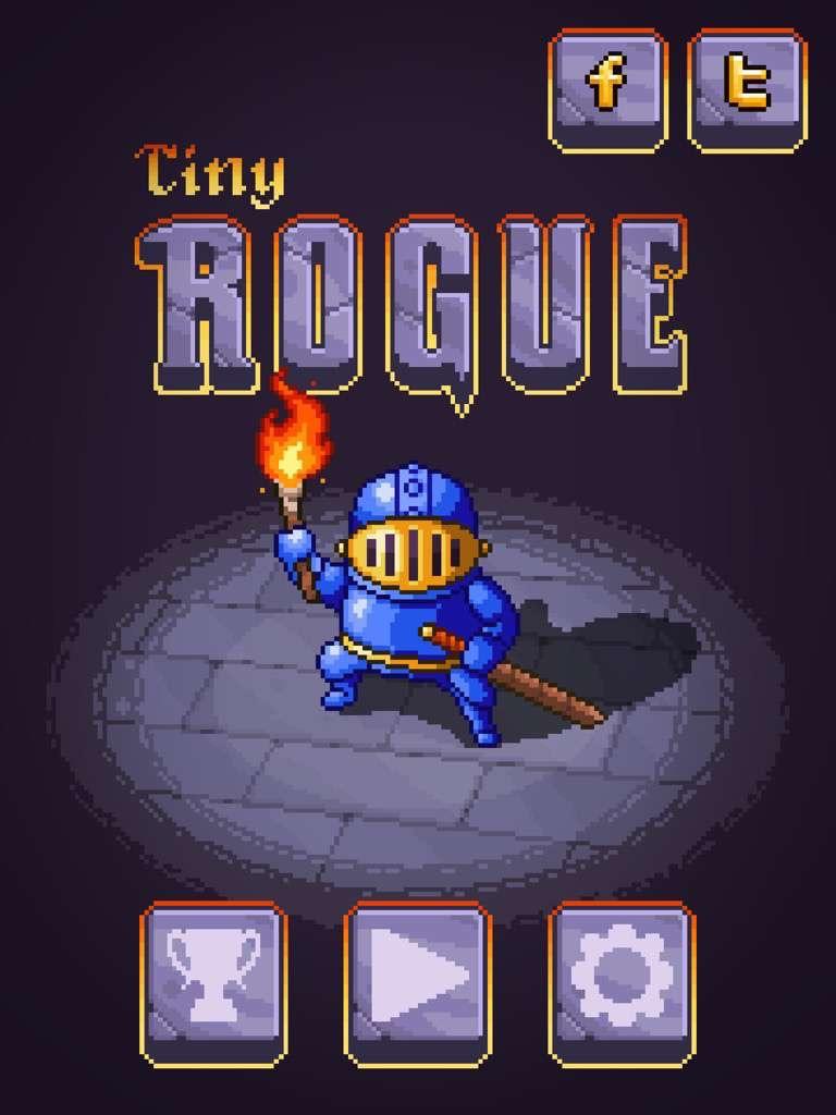 Tiny_Rogue_01
