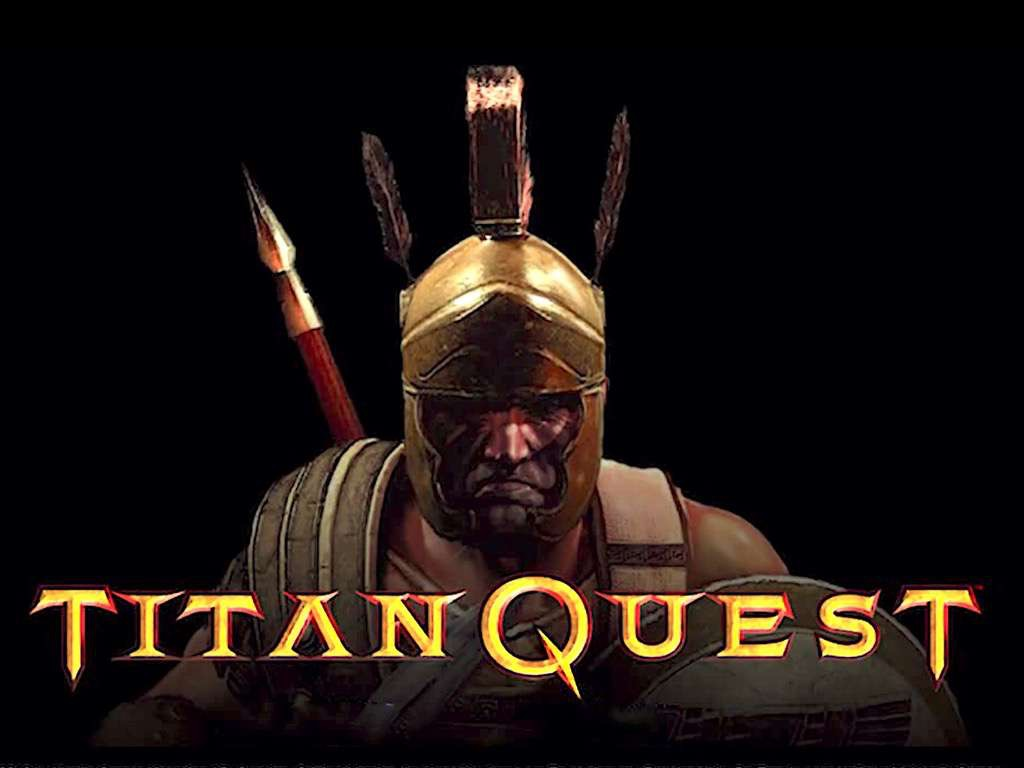 Titan_Quest_01
