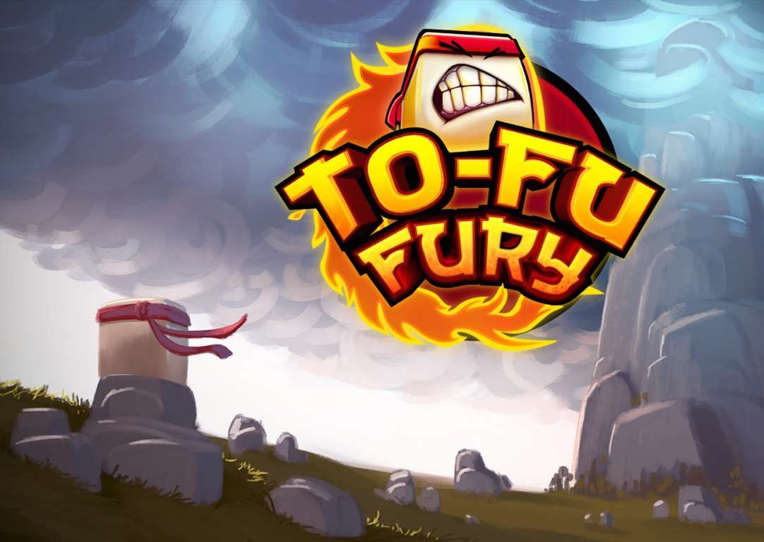 To-Fu_Fury_01