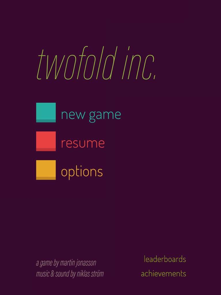 Tofold_Inc_01