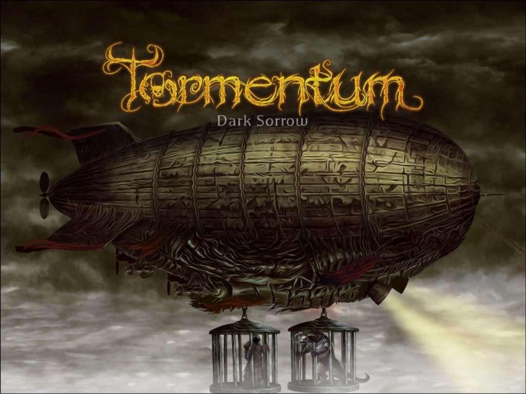 Tormentum_Dark_Sorrow_01