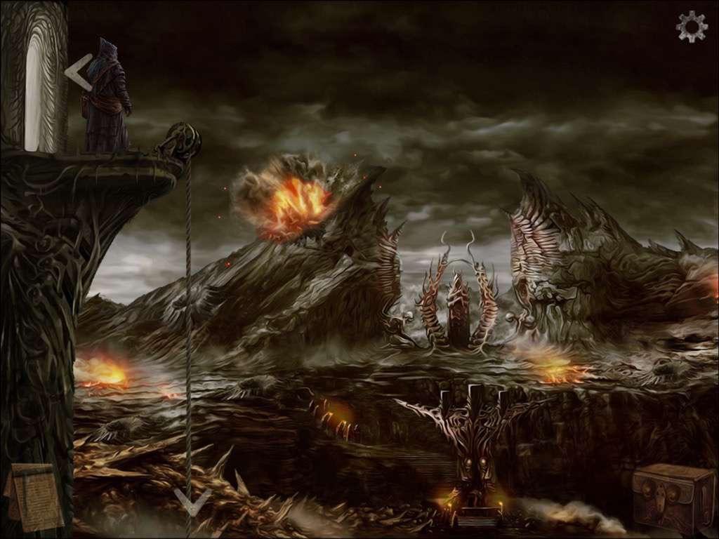 Tormentum_Dark_Sorrow_02