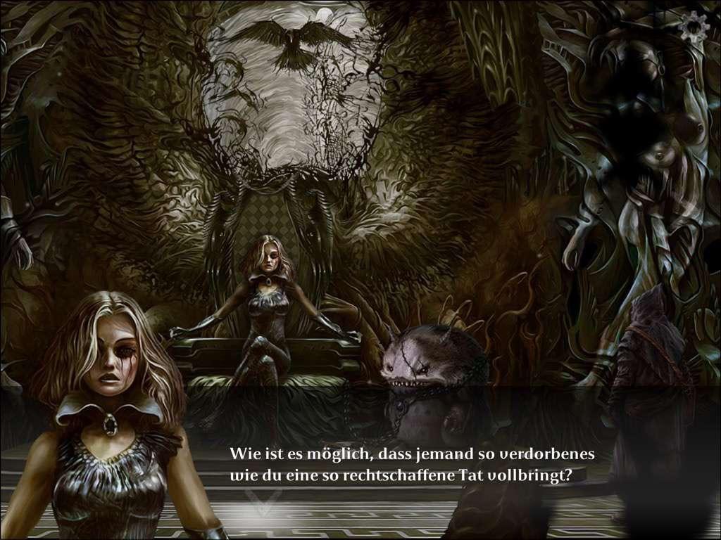 Tormentum_Dark_Sorrow_03