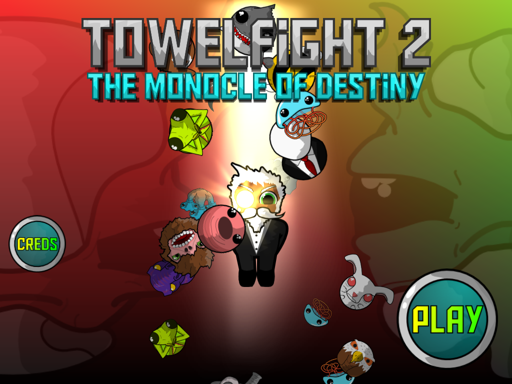 TowelFight2_00
