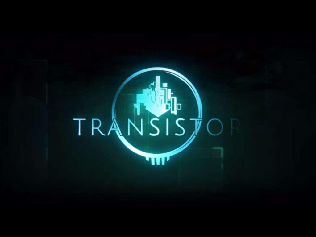 Transistor_01