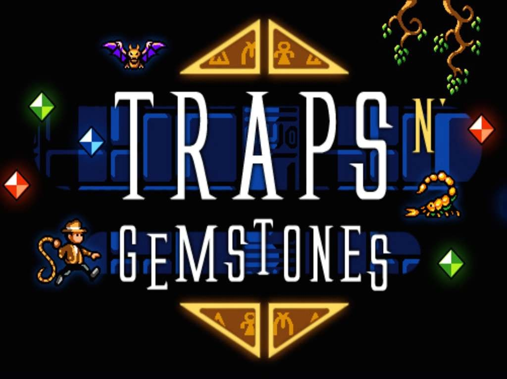 Traps_Gemstones_01
