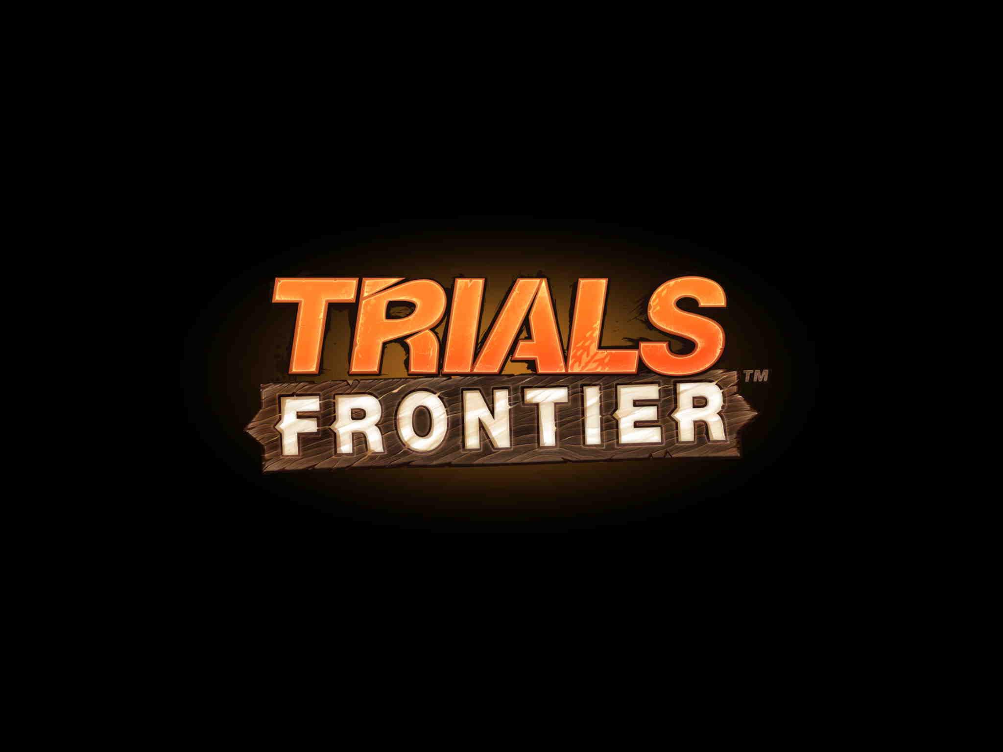 TrialsFrontier_01