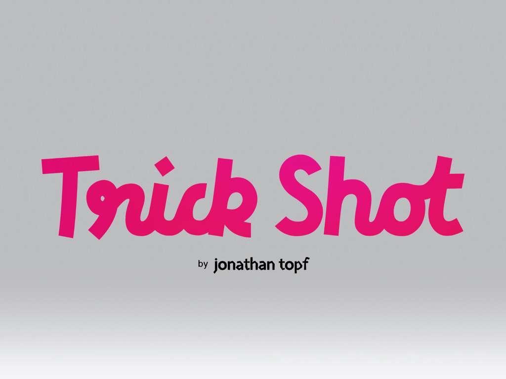 Trick_Shot_01