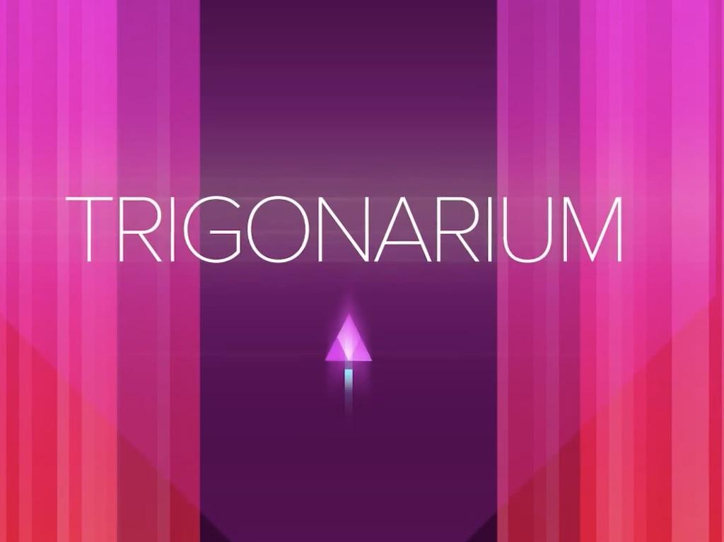 Trigonarium_01