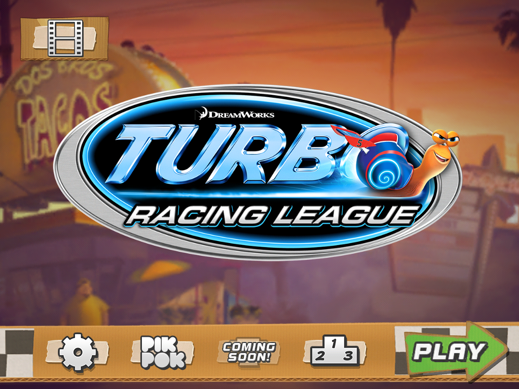 TurboRacingLeague01
