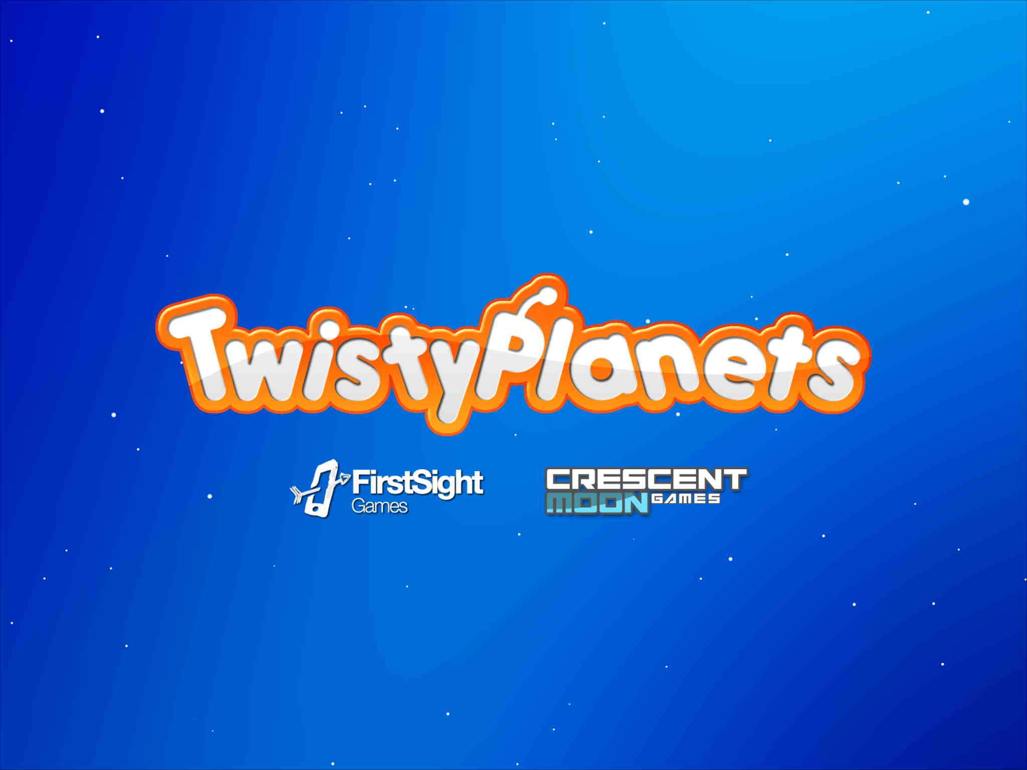 TwistyPlanets_01